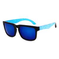 2014 New arrive 32 pcs/lot  fashion  RETRO VITAGE WAYFAER   sunglasses  Sports cycling  Sunglasses  WITH mulit color  UV400