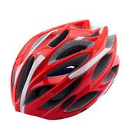 2014 new  Cycling Helmet Integrated Mountain Bike Riding Helmet A20633