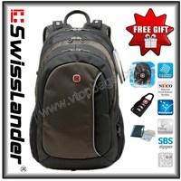 brand SwissLander,SwissGear,15.6 inch,16'' women Laptop backpack,computer backpacks,laptop bags,computer case,notebook bagpack