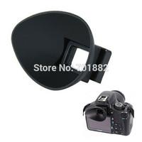 EU SALES 22mm Eyecup Viewfinder for Can/n 550D 500D 450D 400D 350D 300D 5D 10D 20D 30D 60D MK II DSLR Camera