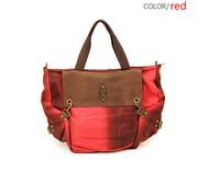 Hot sale!bolsas femininas 2014 women's handbag famous brands european style fresh color B173
