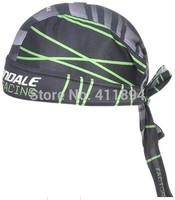 Cycling Coverchief Cap Canondal pirate bandanas pirate hat Bike Cycling Ride Sports bandanas Weart Headgear hat cool Sportswear