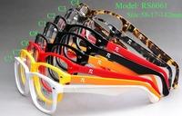 Hand Made Classic Acetate Optical frames