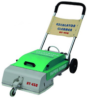 Escalator Cleaner  HY-450