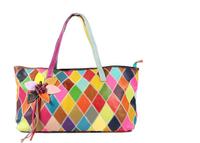 New arrival Women Handbags genuine leather Designers Handbags Women Messenger Shoulder Sheepskin Tote Vintage Bag 87071