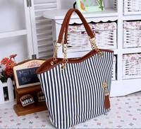 Fashion Tassels Bags Women Canvas Handbags women Shoulder Totes Women Messenger Bags 2 colors
