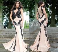 2014 Real Vestido Prom Dresses Dbi007 Free Shipping Hot Sale Quality Custom Made Fashion China Chiffon Prom Dresses 2014bridalk