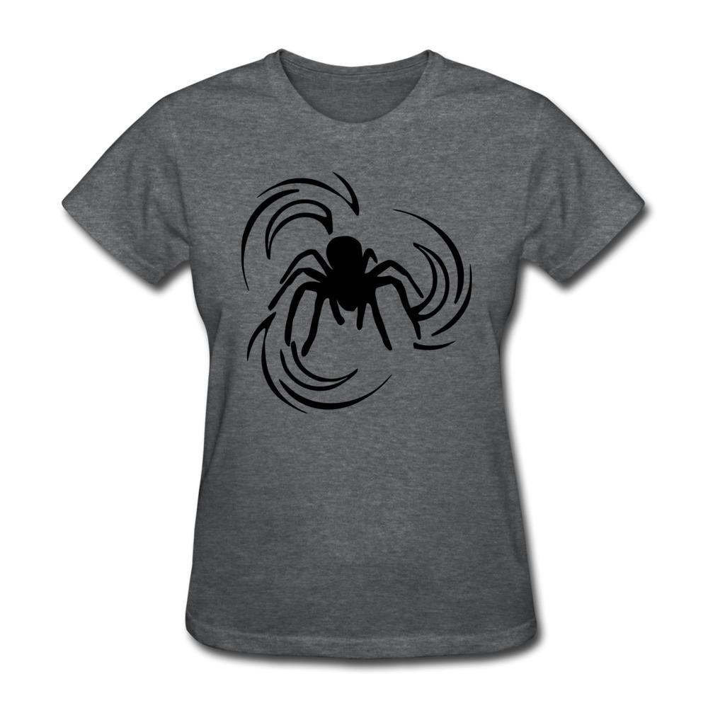 Tarantula Design Womens Tarantula Design