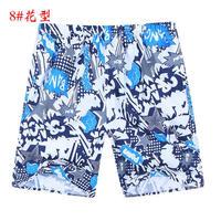 fashion men board shorts,Beach pants