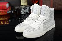 2014 New style Men's Cormfort shoes New style!! Men's Casual,Men's shoes,Leather shoes size:39-45  VV-13