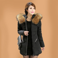 Women Coat Special Offer Freeshipping Zipper Thin 2014 New Down Jacket. In The Section Of Female Coat, Collar Slim Jacket Xl.