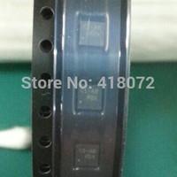 Brand new  free shipping RT8020PQW C1- RT8020 PQW RT 8020 PQW C1-BJ C1-AB IC Chip