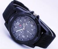 HOT sale New 2014 fashion luxury analog sport military style watches for men clock army watch TRENDY WRIST relogios quartz watch