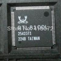 Brand new  free shipping RTL8100L  RTL 8100L IC Chip