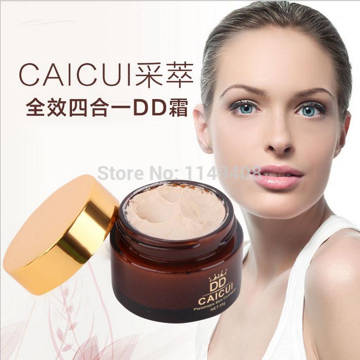 Тональный крем Caicui maquillage ddx0015669 тональный крем