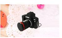 Free shipping Cheapest Genuine New Design Camera usb2.0 2gb-16gb usb drive pen drive usb flash drive memory