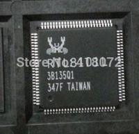 Brand new  free shipping RTL8101L  RTL 8101L IC Chip