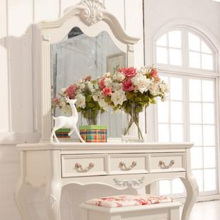 Designer Dressers For Cheap carve patterns or designs