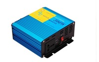 Factory price 300W pure sine wave inverter 12V to 220V