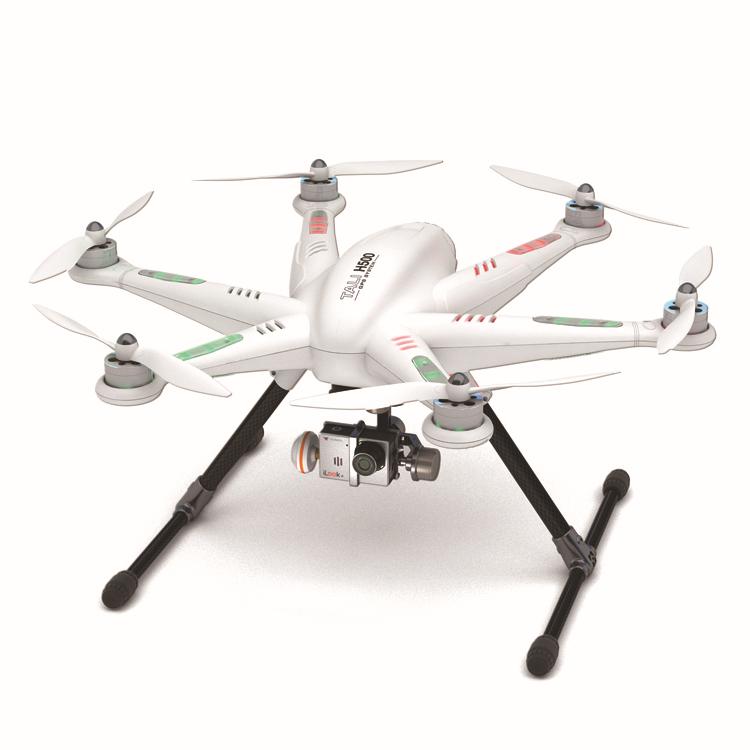 2014 Lastest Walkera TALI H500 FPV GPS IOC RC Quadcopter BNF RTF DEVO F12E/ G-3D Gimbal/ HD iLOOK+ camera UPS/EMS/TNT(China (Mainland))