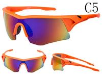 2014 New arrive 24 pcs/lot  fashion  RETRO VITAGE WAYFAER   sunglasses  Sports cycling  Sunglasses  WITH mulit color  UV400