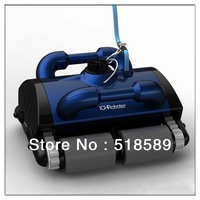 Robotic Pool Cleaner Swimming Pool Robot Cleaner Only Free Shipping To Lebanon By DHL