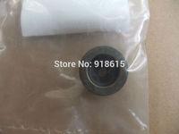 CH440 valve seal, gasoline engine parts.geniune,89MM cylinder diameter.17 032 25-S