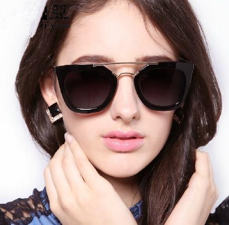 Cool Glasses Frames Frame Cat Eye Glasses 2014
