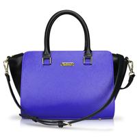 Furly candy handbags luxuriou women tote bags famous brands cross body messenger bags Wholesale Free Shipping