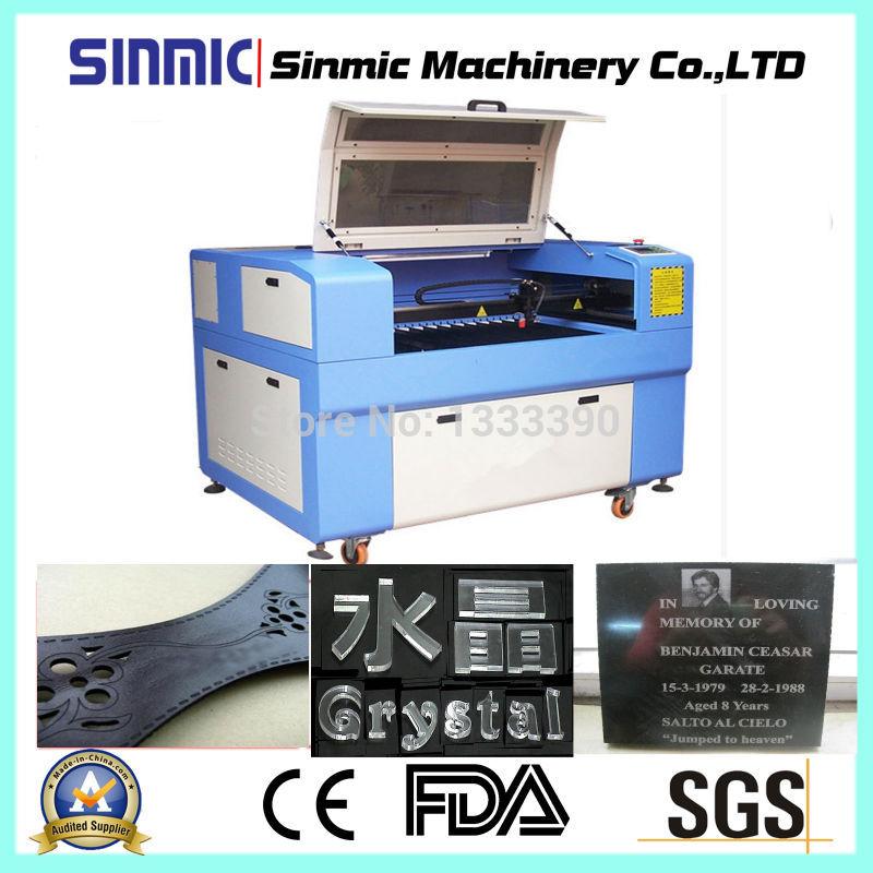 3d Medical Art Medical Laser Machine 3d