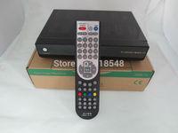 Free shipping Original Cloud Ibox III DVB-S/S2+T2/C twin tuner Satellite Receiver