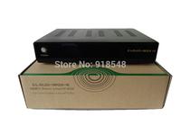 Free shipping cloud ibox 3 twin HD DVB-S2 with Hybrid DVB-T2/T/C tuner best iptv set top box smart tv box