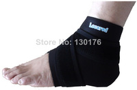 Care 2014 Hot Sale Rushed Braces & Supports Locared Medical Ankle Support F10 Dykeheel Set for Protect The Sports Safety
