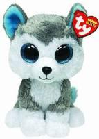 TY Beanie Boos - Slush - Husky by TY Beanie Boos