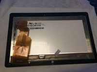 10.1'' inch For Asus Vivo Tab RT TF502  LCD Touch+LCD Screen with Digitizer Assmebly  5234N FPC-2