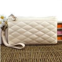 2014 women's fashion handbag women's bag small bag portable mini bags mobile phone bag