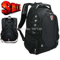 15.6 inch SwissLander,Swiss Gear,men Laptop backpack,man backpacks,computer bagpack,men laptop bag for macbook pro,for notebook