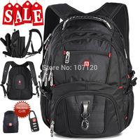 15.6 inch SwissLander,SwissGear,men Laptop backpack,man backpacks,male school notebook back packs for macbook pro,Apple bagpack
