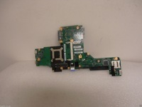 BOARD FOR IBM ThinkPad T420 Motherboard 63Y1967 System Board