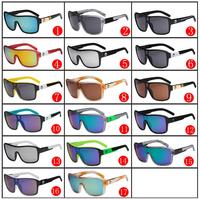 2014 New arrive 36pcs/lot  madness dragon  remix   sunglasses Sports cycling  Sunglasses WRAP SUNGLASSES  UV400