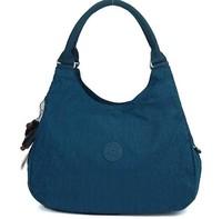 high nylon kip Women Monkey handbag fashion shoulder bag with monkey female bolsa free shipping