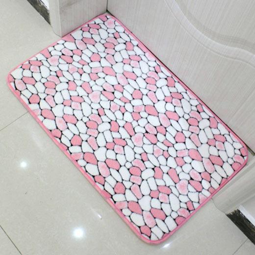 Whirlpool Bad Of Niet ~ badkamer matten grote promotie winkel voor promoties badkamer matten