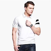 2014 brand t shirt men fashion design personalized t shirts stylish sports jerseys tee top big and tall casual shirt