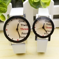 Wholesales women dress watches for Lover , mens watches top brand luxury 100pcs/lot   DHL free shipping