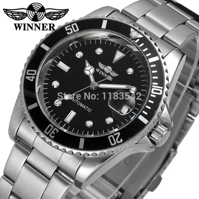 WINNER WRG8066M4T1