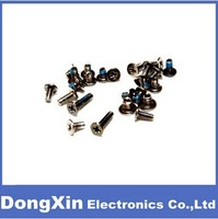 200PCS X Completed Full Set of Screws Replacement for iPad 2