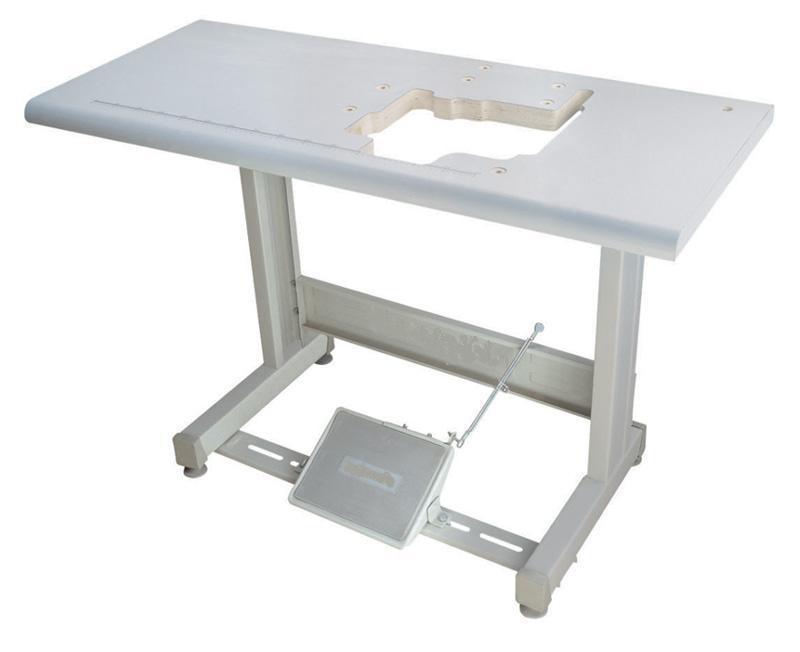 Acquista all 39 ingrosso online industriale tavolo macchina - Tavolo macchina da cucire ...