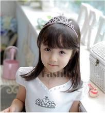 нарядная детская одежда
