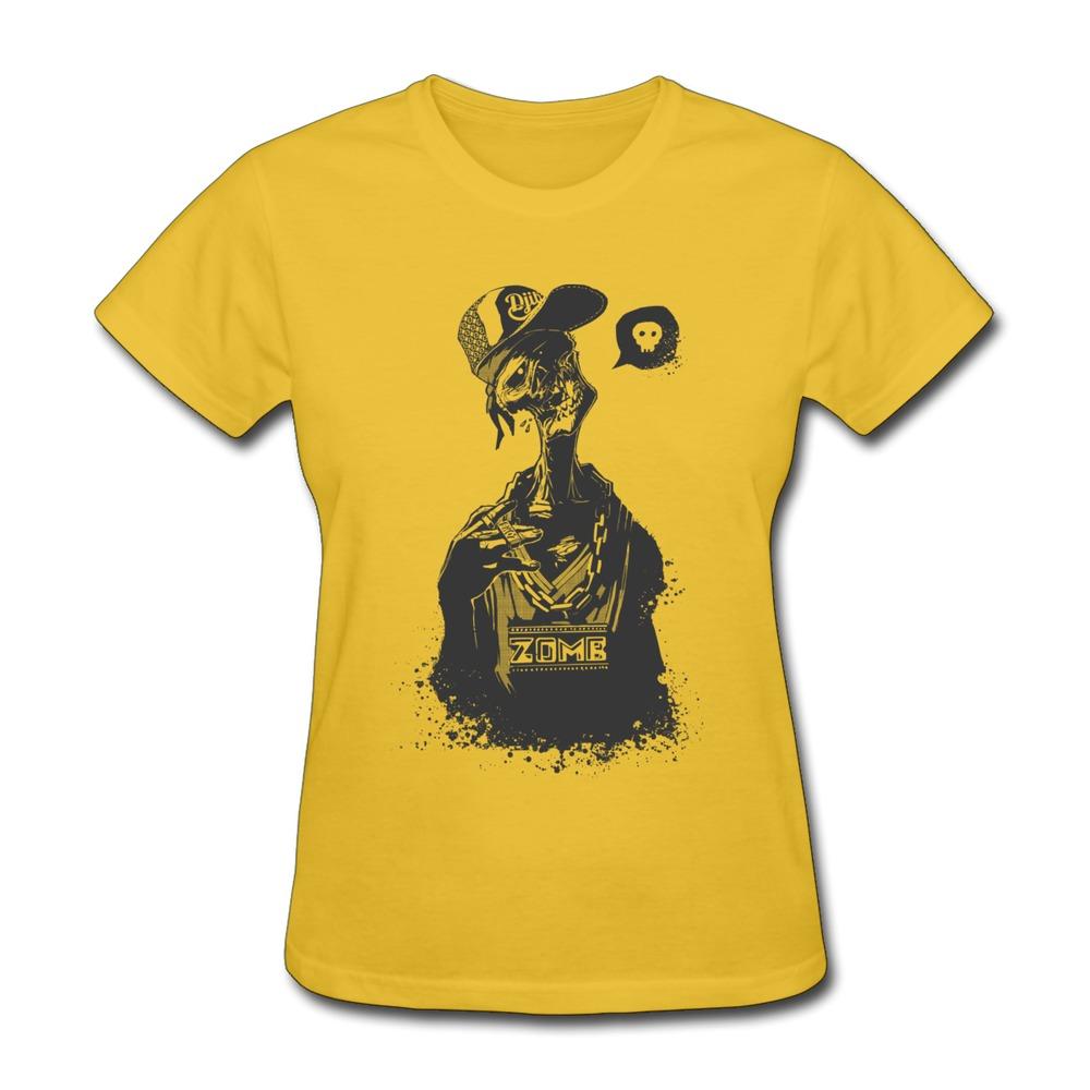 Женская футболка LOL T T LOL_3031486 женская футболка lol t t lol 3034773