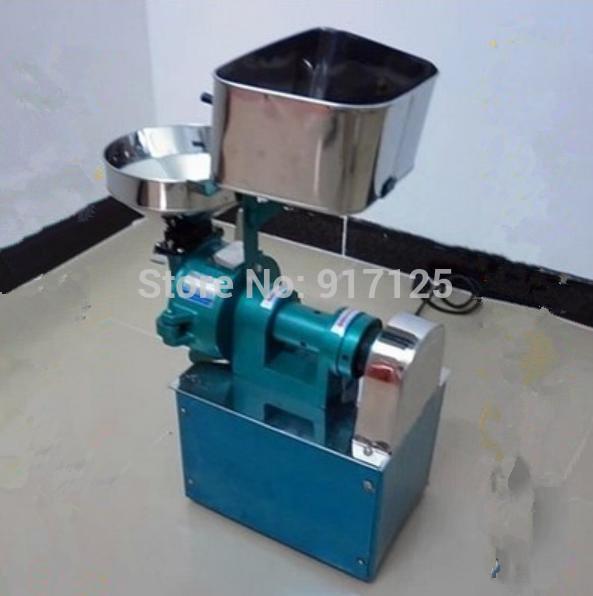 Rice grinder, rice milk Builder,Rice rolls rice noodles production helper(China (Mainland))